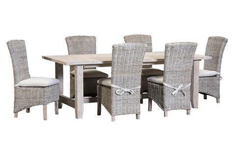 Patio Table Meijer 100 Meijer Outdoor Furniture Cushions Furniture