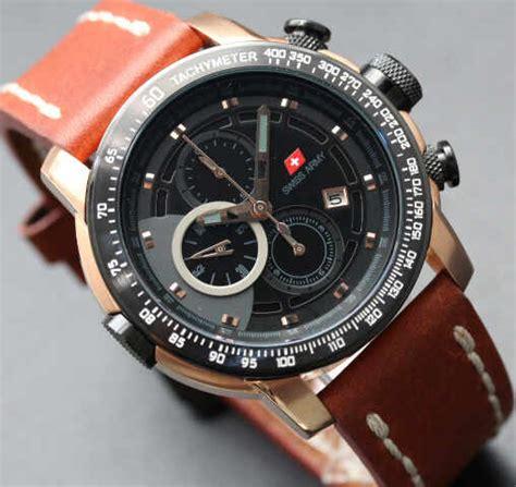Swiss Army Sa 2193 Black Rosegold Ori jam tangan original af jam tangan original murah