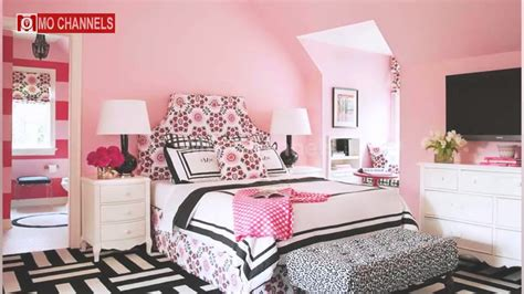cool teen girl bedrooms  amazing bedroom design