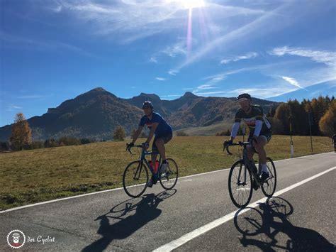 monte bondone web monte bondone der cyclist das rennradtouren portal