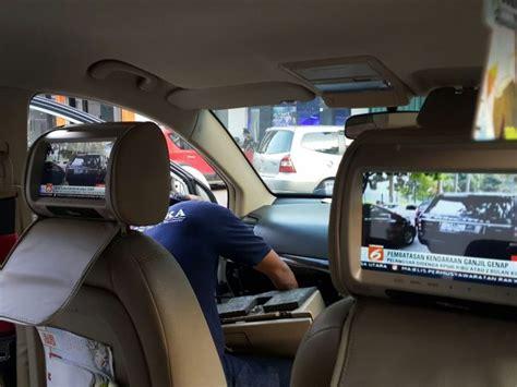 Tv Mobil Asuka tips dalam memasang tv mobil asuka harga tv mobil murah jakarta asuka tv mobil