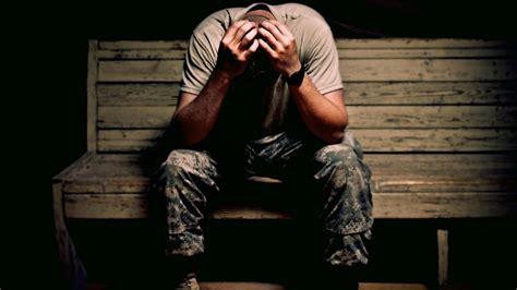 sad keanu army soldiers wallpaper