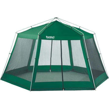 Screen House Tent by Eureka Hexagon Screen House Best Family Tentbest Family