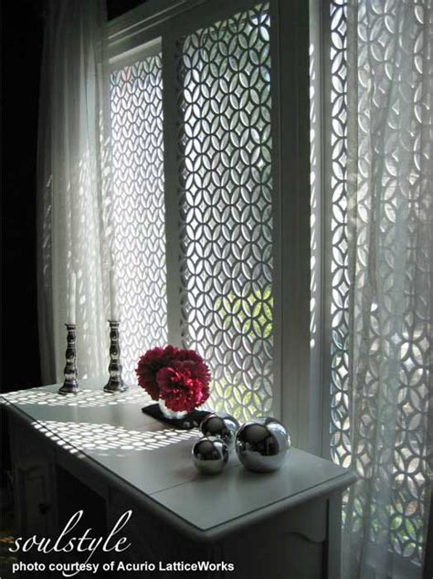 Privacy Cover For Windows Ideas Vinyl Lattice Panels Black Lattice Panels Privacy Lattice Panels