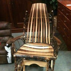 Furniture Stores In Gulfport Ms by Unfinished Furniture Gulfport Furniture Stores Gulfport Ms Reviews Photos Yelp