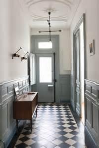 les 25 meilleures id 233 es concernant murs avec couleurs gris