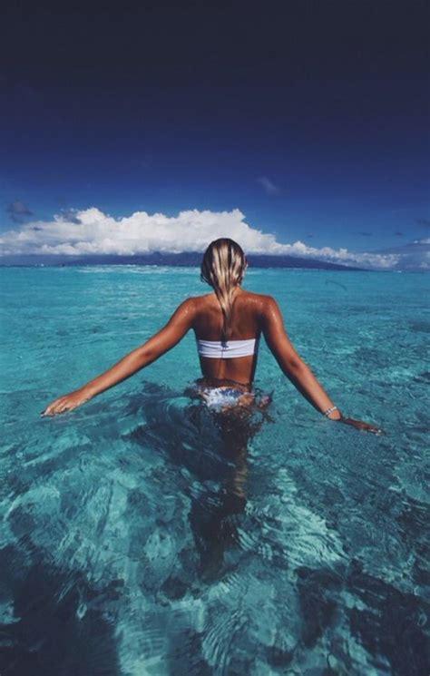 imagenes de paisajes lindos para bajar im 225 genes para descargar de paisajes bonitos de playas