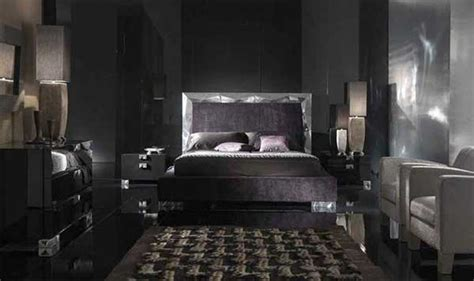 Sharp Bedroom Furniture Bedroom Designs Sharp Black Bedroom Furniture Sofa Glossy Floor Bedroom Furniture Ideas