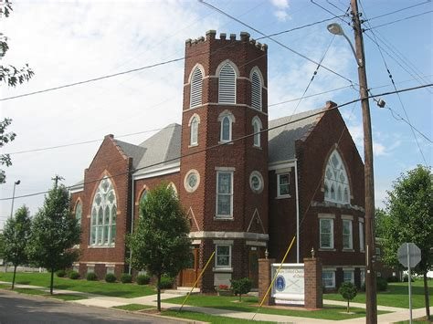 Christian Tattoo Place In Terre Haute Indiana | bethany congregational church west terre haute indiana