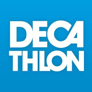 decathlon sedi italia decathlon ricerca personale in tutta italia informamolise