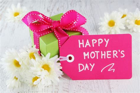 best mothers day gifts the best mother s day gift guide sunday woman