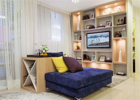 decorar sala pequena e simples decora 231 227 o de salas pequenas viva decora