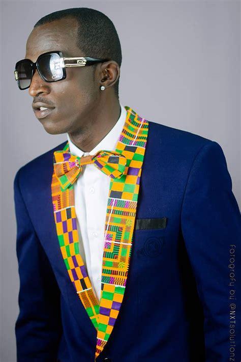 tumfweko latest tumfweko news illuminati members in zambia newhairstylesformen2014 com