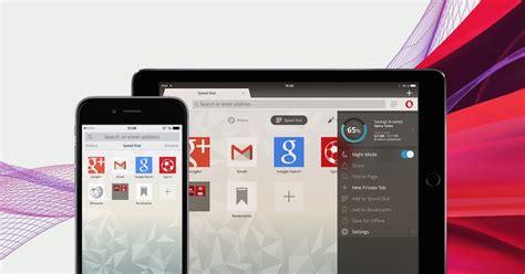 opera for mobile mini opera free for mobile phones erogonbags