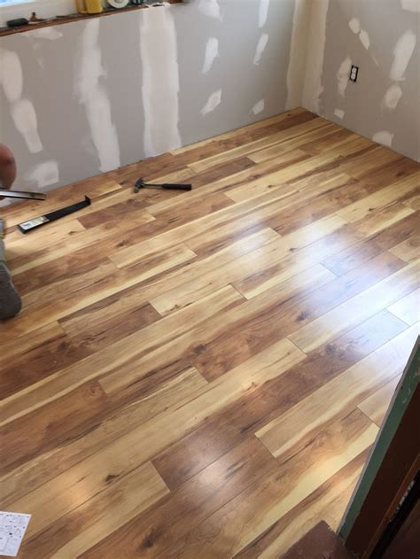 35 best images about Floors on Pinterest   Stains, Red oak