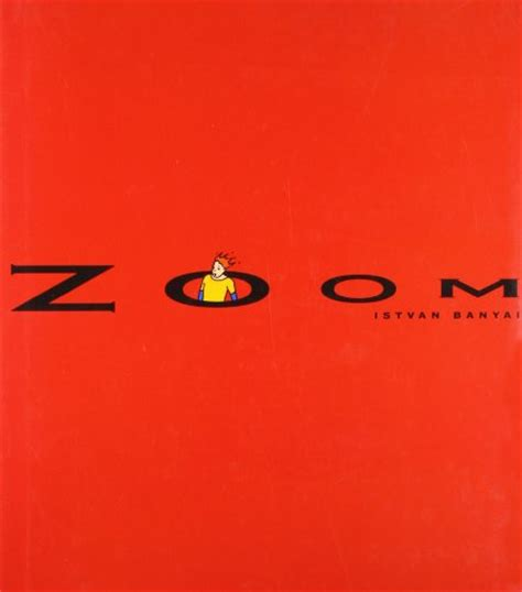 zoom picture book pdf read pdf zoom viking kestrel picture books