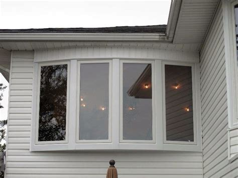 casement bow window bay bow windows renewal by andersen