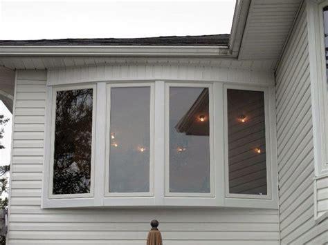 andersen bow windows bow bay windows gallery renewal by andersen of louisville ky