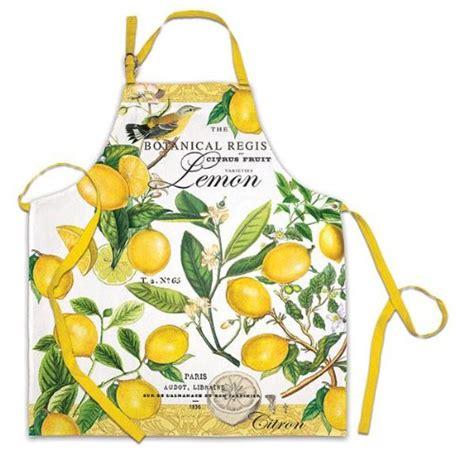 lemon kitchen decor lemon kitchen decor