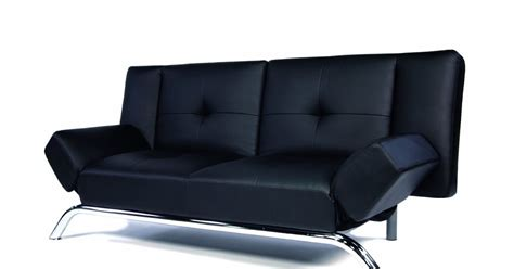 cheap sofa stores sofa store cheap sofas