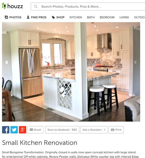 small kitchen reno ideas this is it the small kitchen reno i been looking