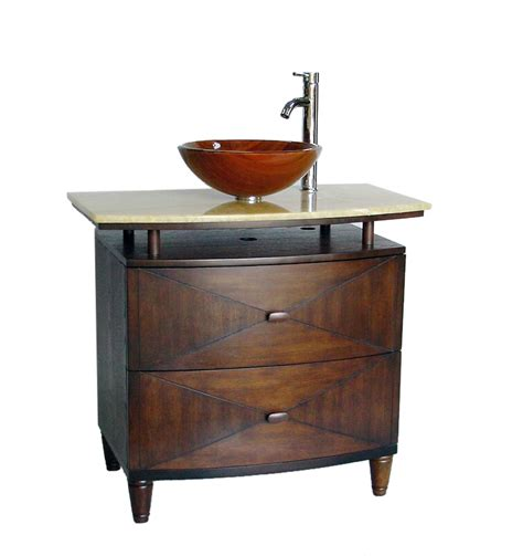 Vanity Sink Combo by Bathroom Bathroom Vanity And Sink Combo Desigining Home