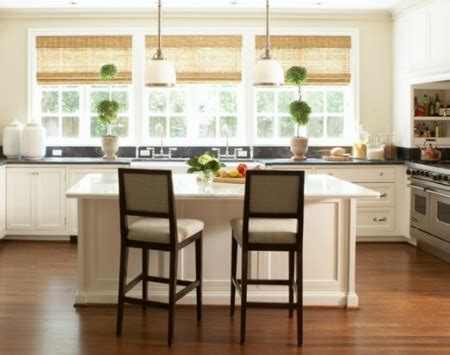 contemporary kitchen blind ideas gallery home decor small kitchen decorating ideas for home staging