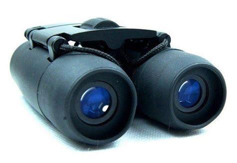 Binoculars High Definition Vision 30 X 60 Teropong Binokular high quality binoculars 30x60 portable optical binoculars blue lens vision 100pcs