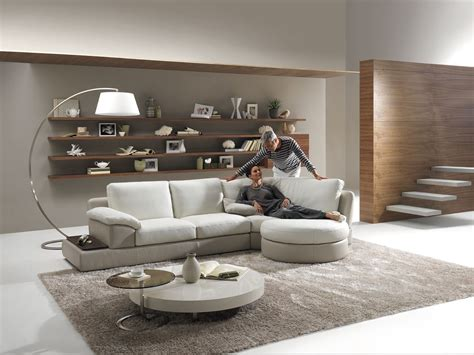 Top Rated Living Room Furniture Brands Living Room Best Living Room Furniture Brands