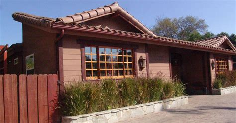 Valley Detox Center by Sober Souls Ranch Addiction Treatment Center San