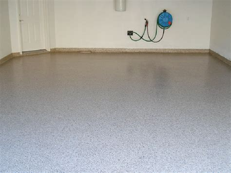 correpro your pro choice for flooring since 1979
