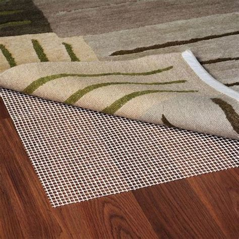 how to keep area rugs from slipping how to keep rug runners from sliding on carpet floor matttroy