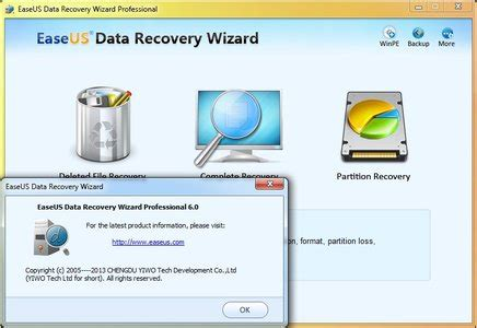 easeus data recovery wizard full version with crack free download easeus data recovery wizard serial key full with crack