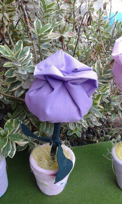 tulipani in vaso tulipani in vaso per la casa e per te decorare casa