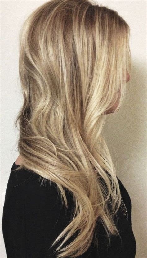 Hottest Honey Blonde Hair Color You?ll Ever See