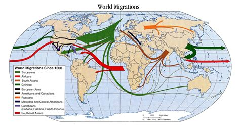 global trade in the nineteenth century the house of houqua and the canton system books map of the day world migrations since 1500 shoe untied