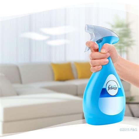 febreze for sofas com febreze fabric refresher pet odor eliminator
