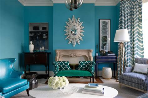 Blue Colors For Living Room by 20 Blue Living Room Designs Decorating Ideas Design