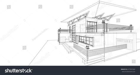 good 3d building scheme and floor plans ideas for house 3d building scheme and 3d building scheme and 9 best