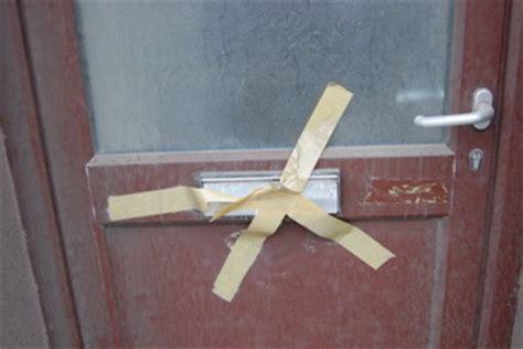 Post Schweiz Brief Verloren Deutsche Post Hat Den Brief Verloren Was Tun