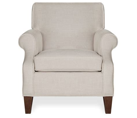 Boston Interiors Chairs boston interiors jacob chair family room living room
