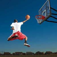 Basketball Results Academy Indiegogo