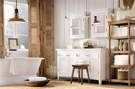 Badezimmer Deko Inspiration by Inspirationen Badezimmer Im Landhausstil