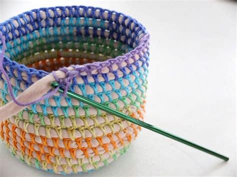 pattern making que significa las 25 mejores ideas sobre cord 243 n franc 233 s en pinterest