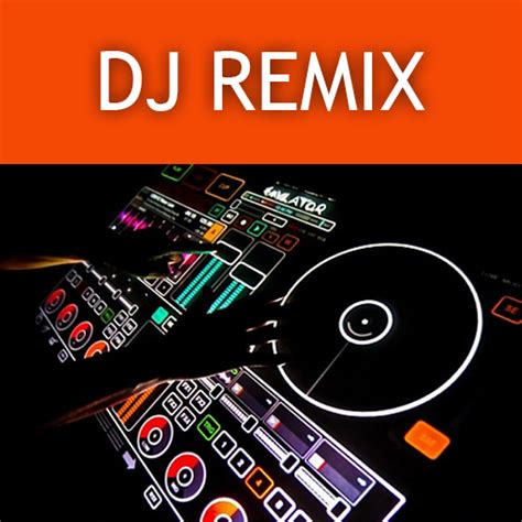 dj remix bollywood new dj remix songs 2018 odiarocks in latest