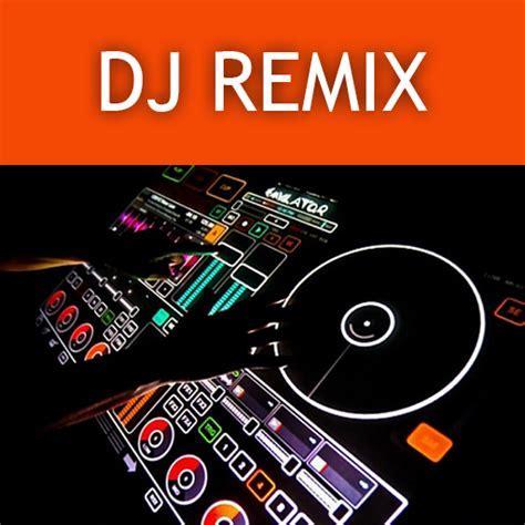 Bollywood New DJ Remix Songs 2018   OdiaRocks.In   Latest