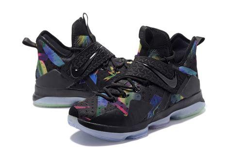 classic nike basketball shoes classic nike lebron 14 south s basketball