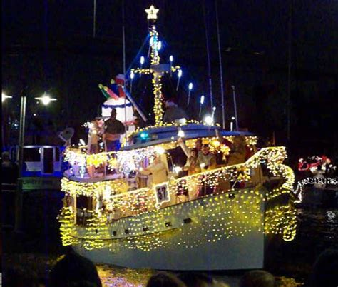 boat lights in kemah lezlie s world kemah christmas boat parade 2011