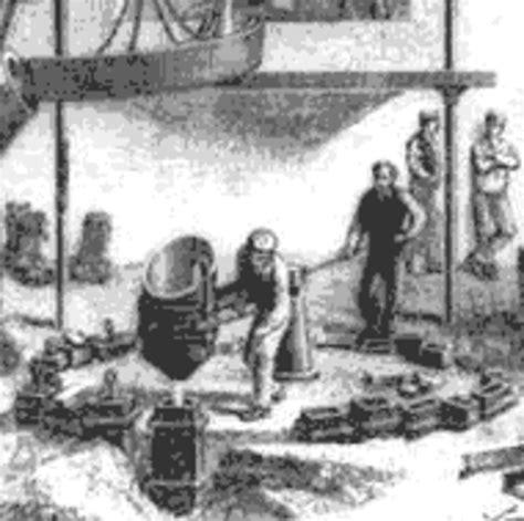 imagenes de ogun el dios del hierro historia del acero archdaily m 233 xico