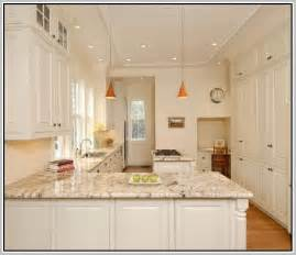 lowes granite home design ideas